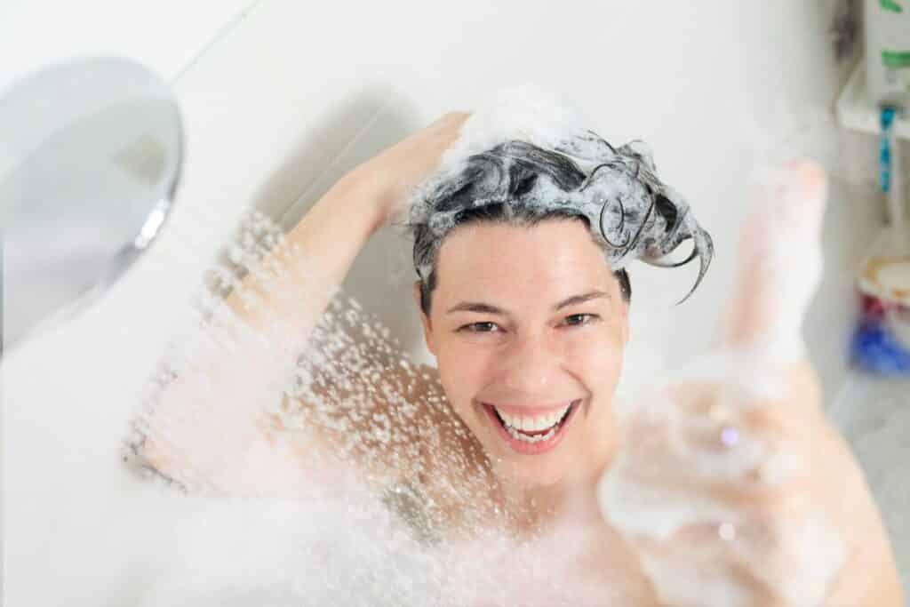 ventajas calentador solar de agua