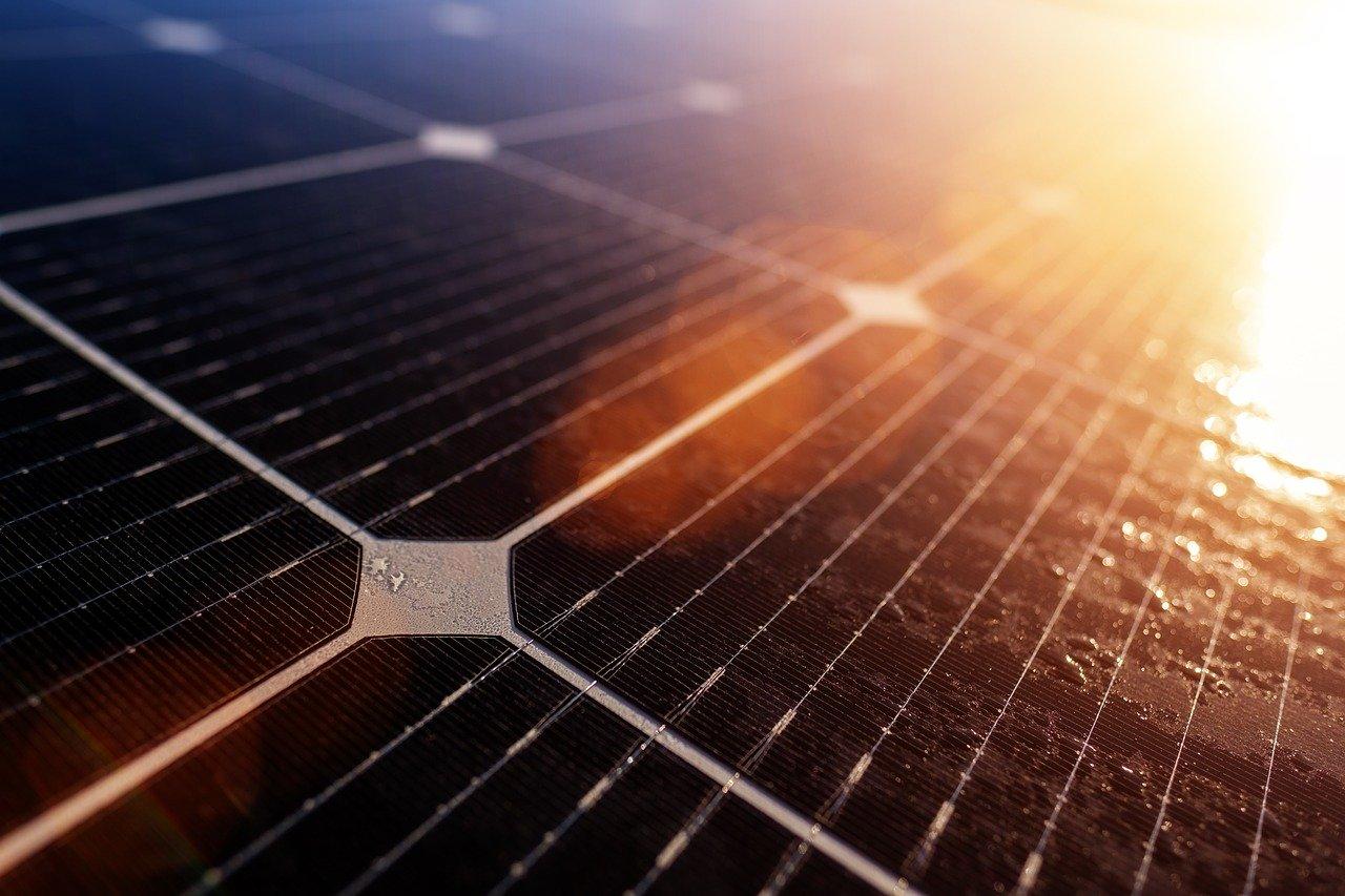 energia solar para empresas ecuador