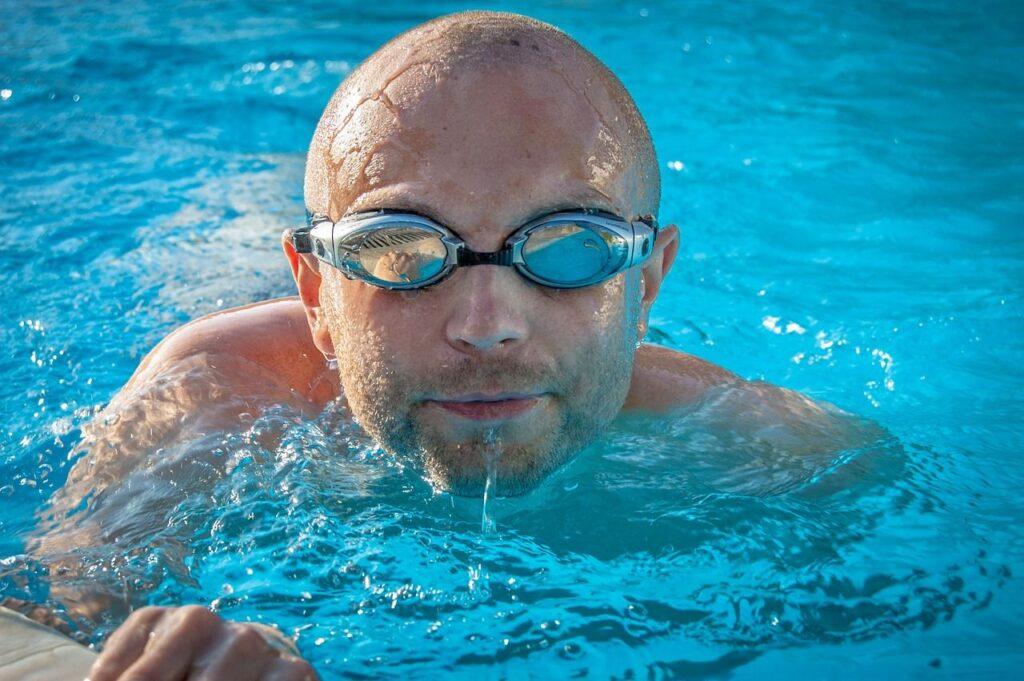 calentadores solares para piscina en días nublados