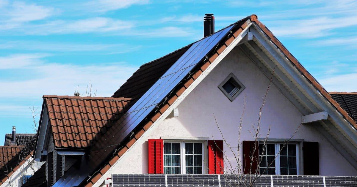 energia solar ecuador, paneles solares
