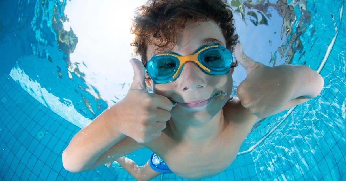 rentabilidad calentador solar para piscinas