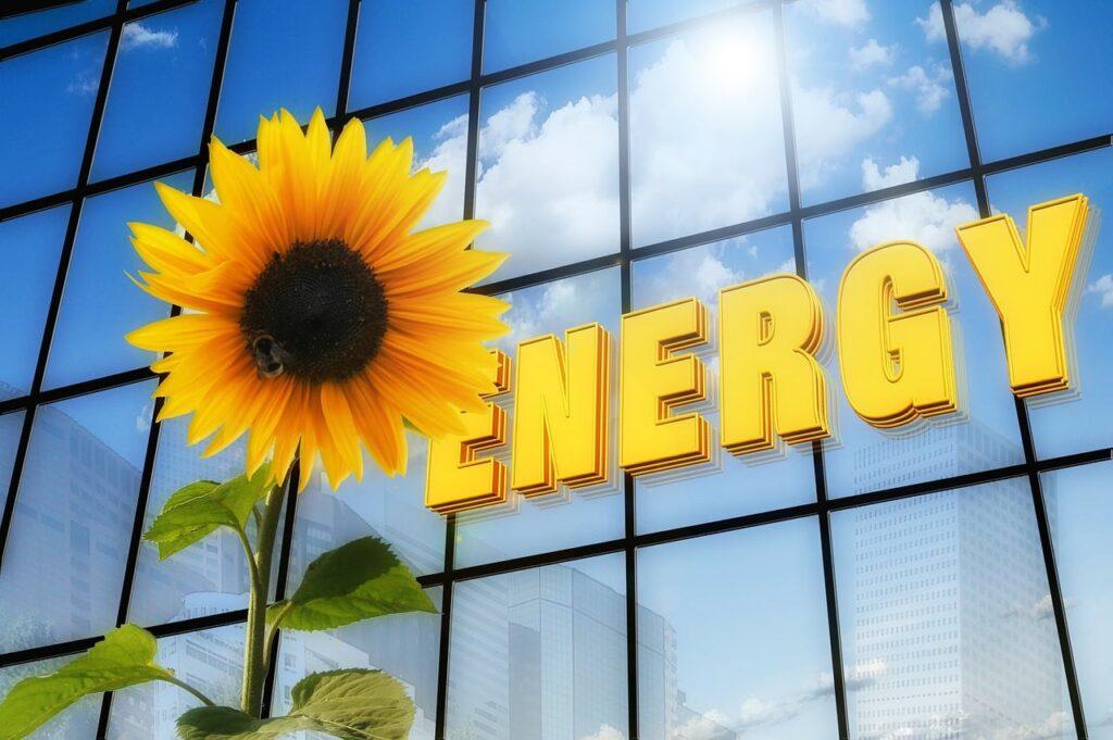 motivos para pasarse a calentadores de agua solares