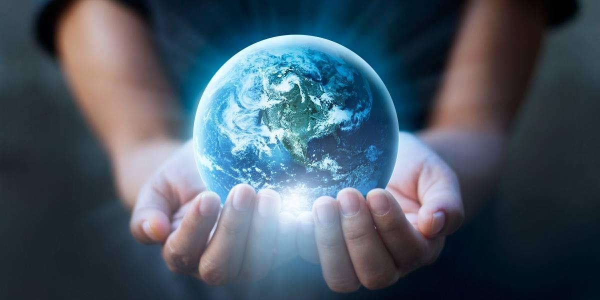 relación de la energía solar y el futuro