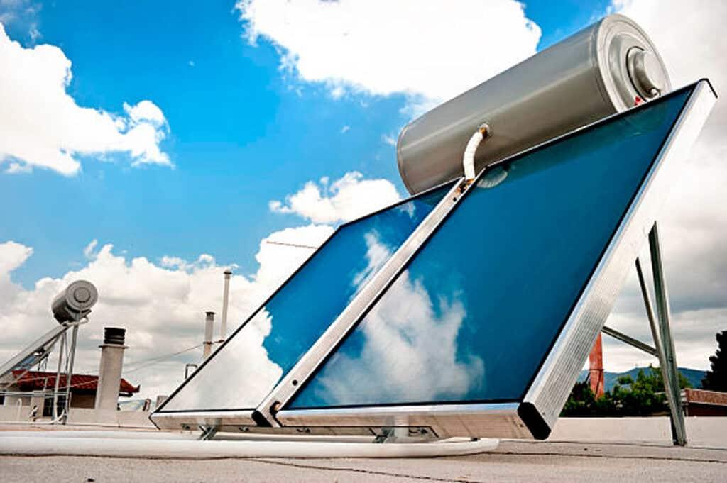 tipos-calentadores-solares