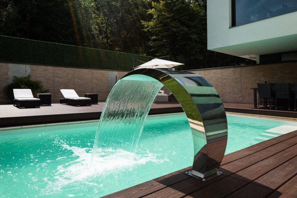 calentadores-solares-para-piscinas