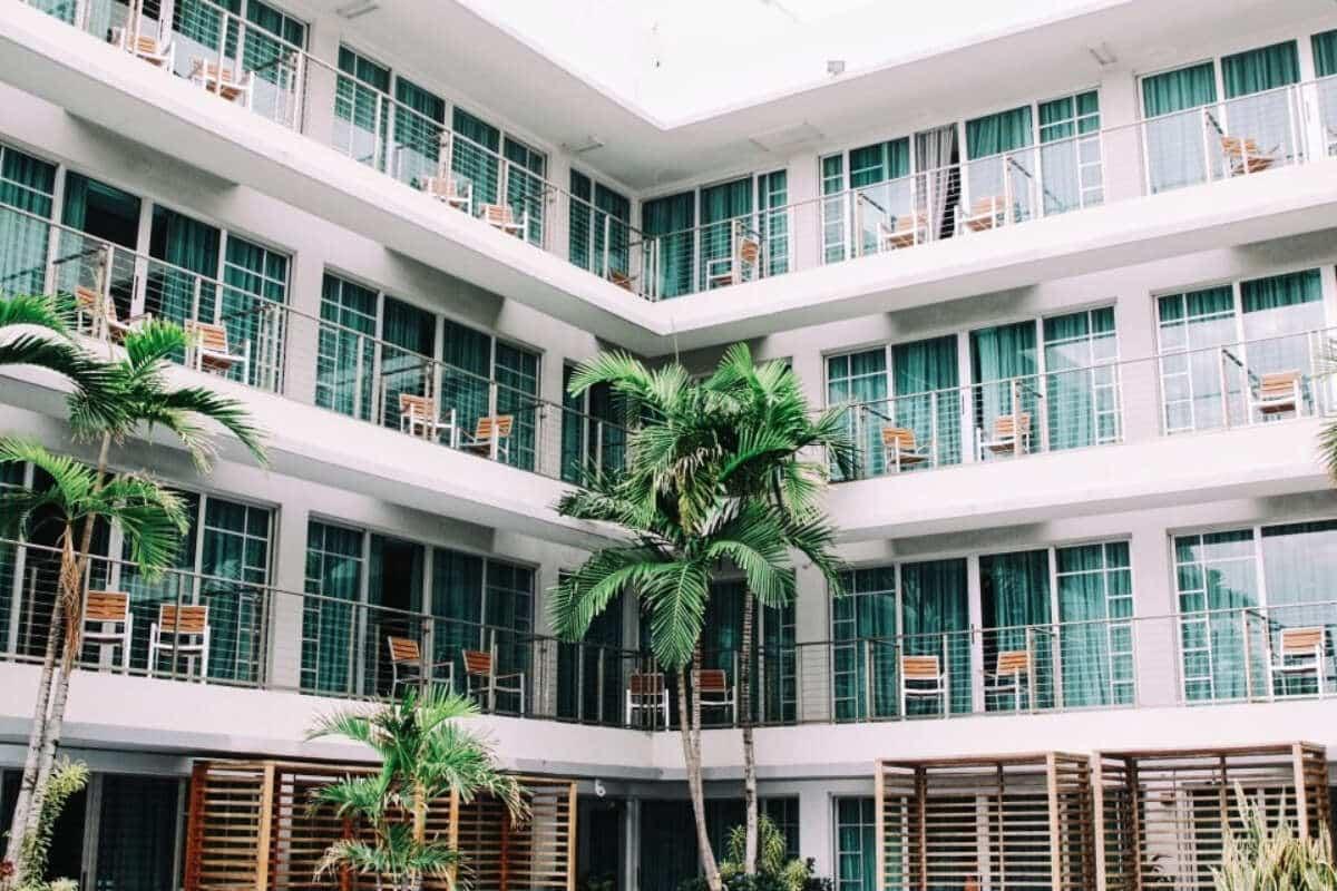 energia-solar-hoteles