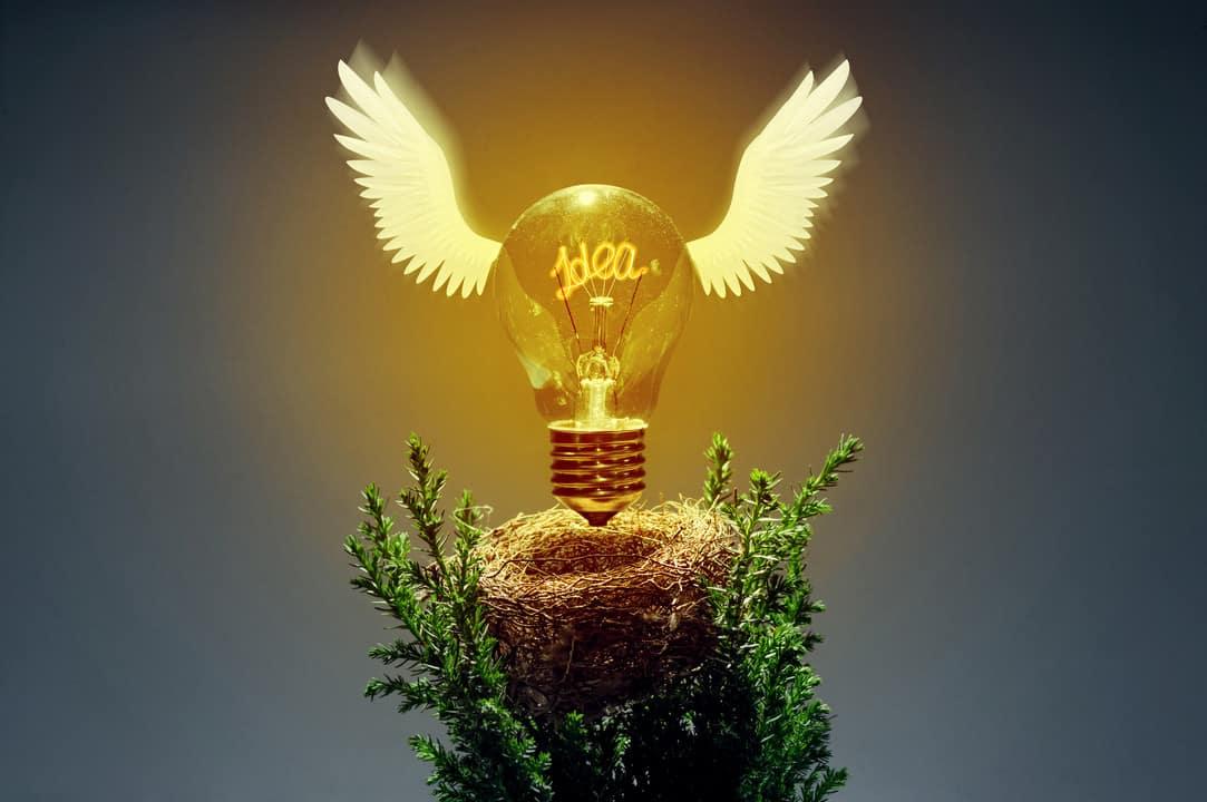 inventos-energia-solar