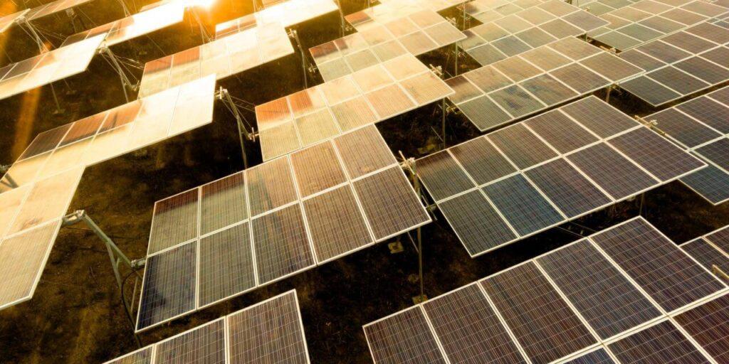 usos-mas-comunes-de-la-energia-solar