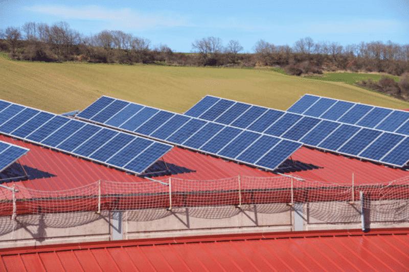 autoconsumo-energia-solar