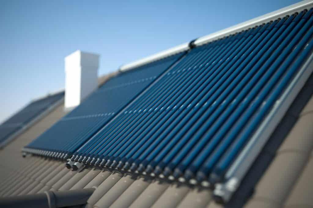 componentes-principales-calentador-solar