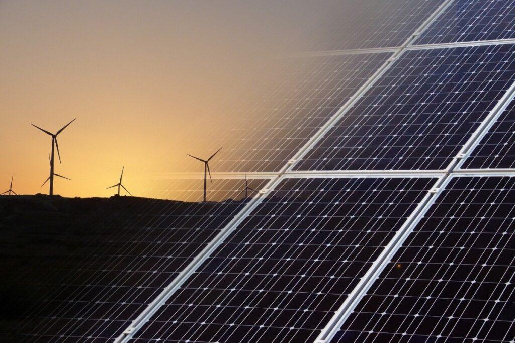 energia-solar-historia